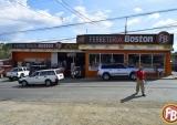 boston-instalaciones-2015(2)