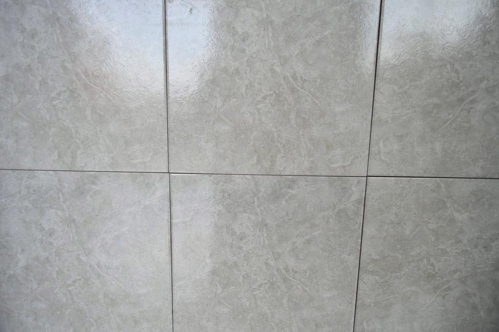 Pisos cer micos costa rica for Inodoro de azulejo de pared