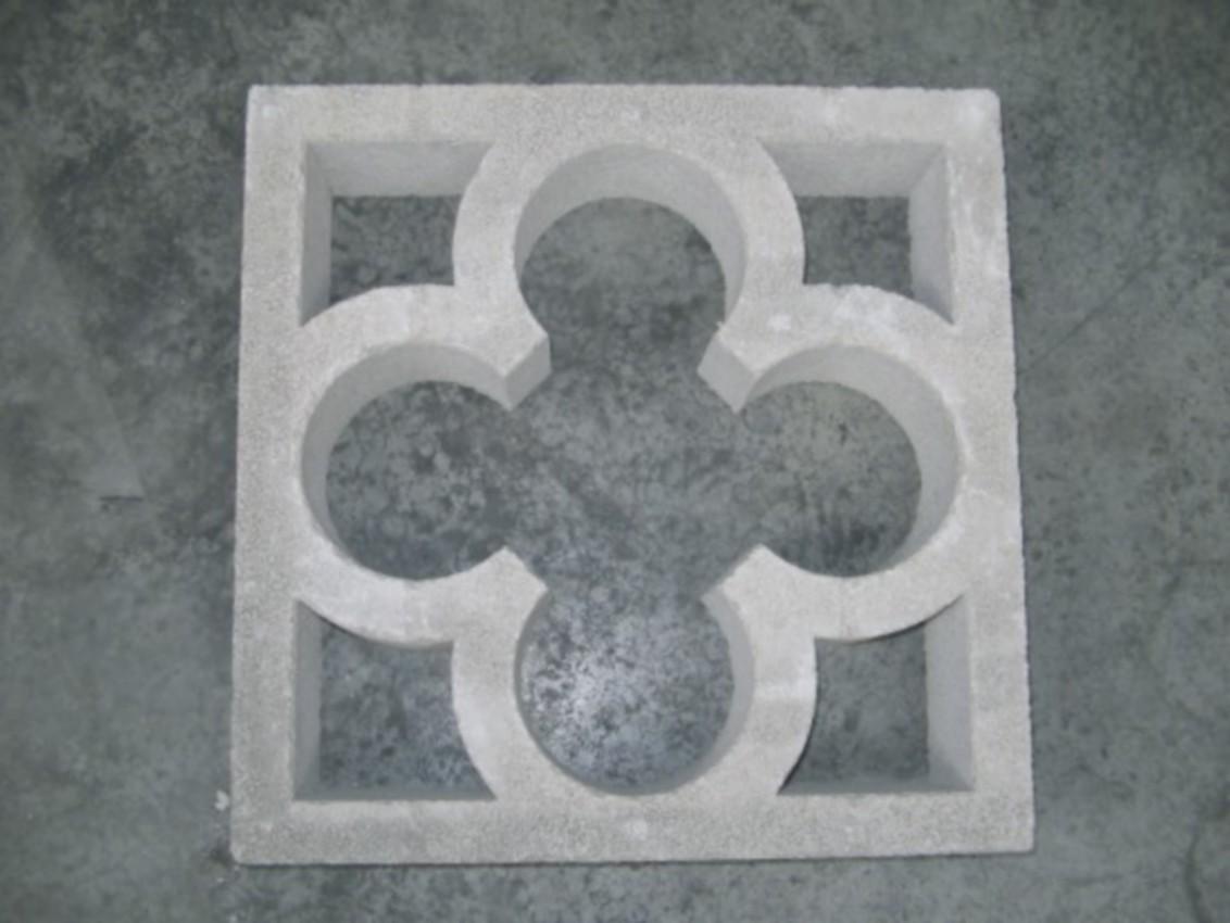 Bloques y ladrillos costa rica for Bloques de cemento para pisos de jardin