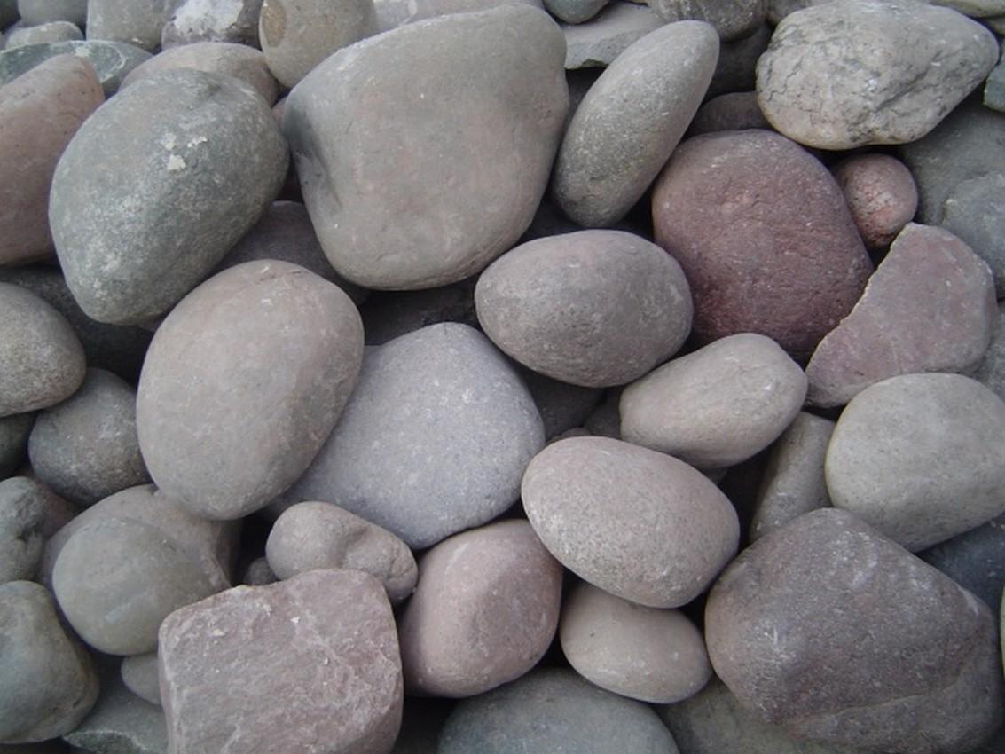 Agregados costa rica - Piedras para construccion ...