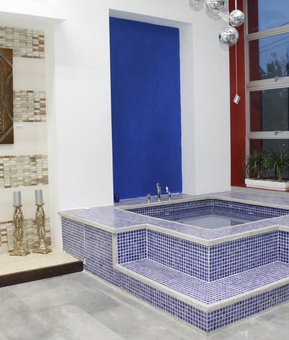 Wron de casa ikea armario ancho 80 iluminacion exterior for Makro muebles jardin