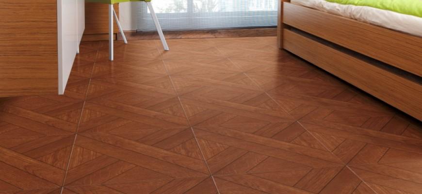 Piso ceramico externo pisos cimentceos para rea externa for Tipos de ceramicas para pisos interiores
