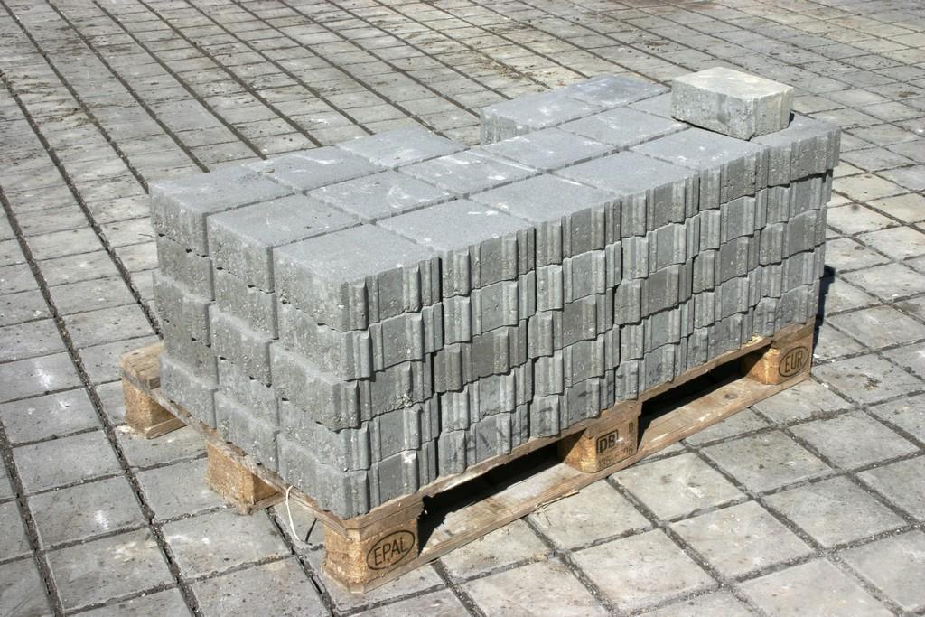 Bloques y ladrillos costa rica for Adoquines de hormigon precio