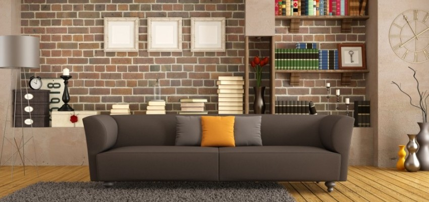 Consejos para decorar el hogar costa rica - Consejos para decorar el hogar ...