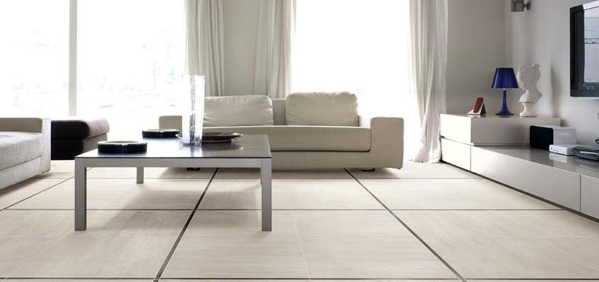 Tips para elegir el piso cerámico adecuado