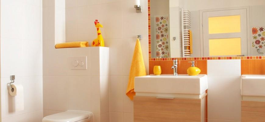 Consejos para la decoración adecuada de su baño